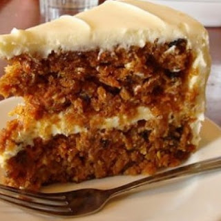 Weight Watchers Diabetes Desserts To Die For Carrot Cake