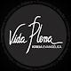 Vida Plena Download for PC Windows 10/8/7