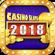 Casino slots 2018 (game)