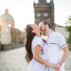 Wedding photographer Raifa Slota (Raifa). Photo of 28.10.2017