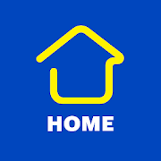 Best Buy Home: Tech Support, Information & Repairs