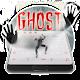 Ghost Crawling Keyboard Theme APK