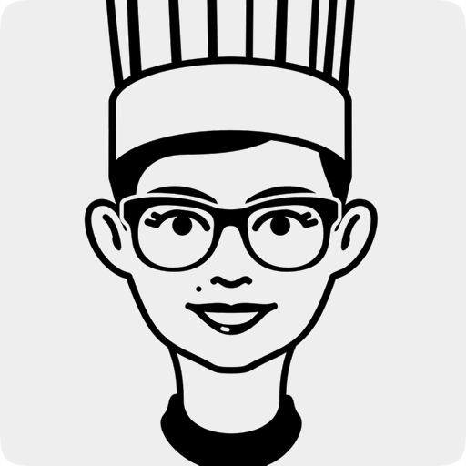 Sous Chef Recipes 遊戲 App LOGO-硬是要APP