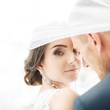 Wedding photographer Dmitriy Kirichay (KirichayDima). Photo of 28.08.2017