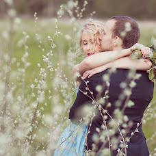 Wedding photographer Natasha Dyachkova (cockroach). Photo of 28.07.2015