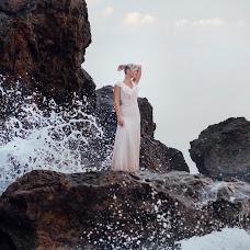 Wedding photographer Lisha Ryabinina (loveweddingphot). Photo of 23.09.2015