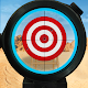 Range Shooting World: Target Shooter - Gun Games for PC Windows 10/8/7