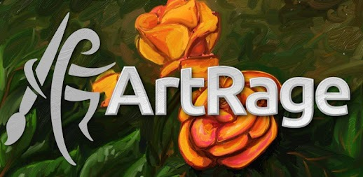ArtRage Oil Painter Free APK