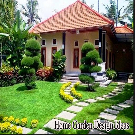 App Insights Home Garden Design Ideas Apptopia