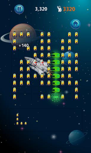 rocket start pro - block booster puzzle screenshot 6