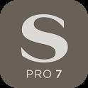 Savant Pro 7 icon