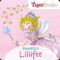 Prinzessin Lillifee: Feenball icon