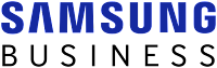 Solufak Onze partners Samsung Business