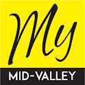 My Mid-Valley icon