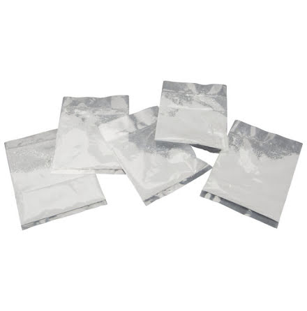 RCBS Polishing Compound 5-pack