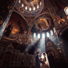 婚禮攝影師Denis Vyalov(vyalovdenis)。11.06.2019的照片