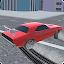 سيارات معدلة Icon