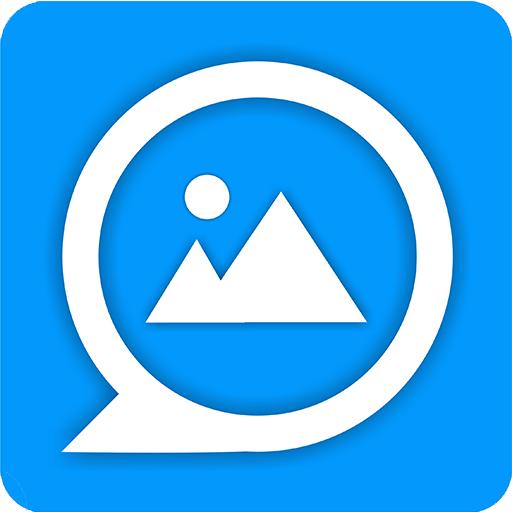 QuickPic Gallery: Protect image and video 1 0 + (AdFree) APK for