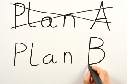 Plan-A-Plan-B.jpg