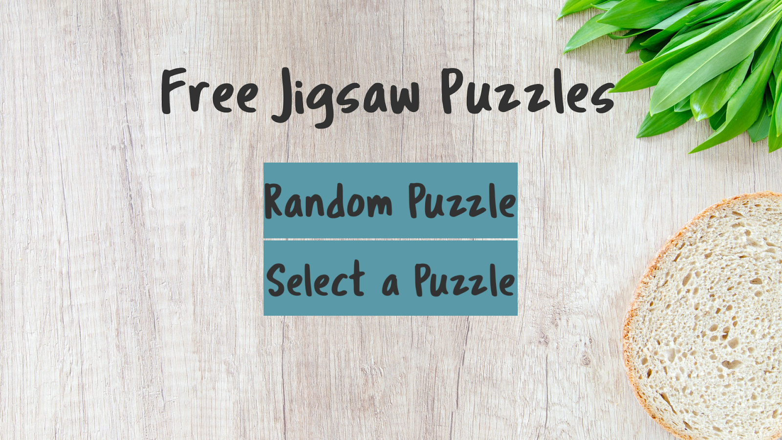 free jigsaw puzzles by sudo games android apps on google play