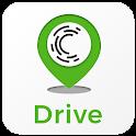 Cabber Driver(native) icon