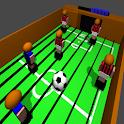 Slide It Soccer 3d icon