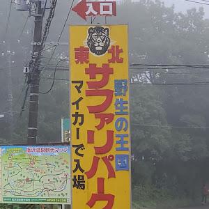 スカイライン ECR33 type-Mのカスタム事例画像 剣崎さんの2020年09月27日06:43の投稿