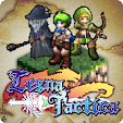 SRPG Legna .. file APK for Gaming PC/PS3/PS4 Smart TV