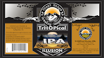 Front Range TrHOPical Illusion IPA