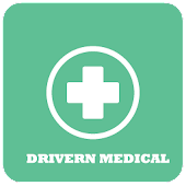 Drivern Medical Patient