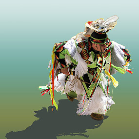 Crop Dance by Al Judge - People Musicians & Entertainers ( estanbah, jeremy, crop dance, arizona, sedona, native american )