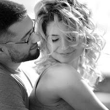 Wedding photographer Sergey Klopov (Podarok). Photo of 23.10.2016