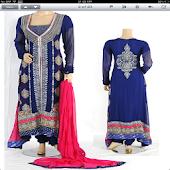 Aneesa Fashions