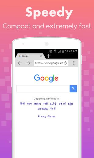 免費下載通訊APP|AC Browser app開箱文|APP開箱王