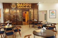 Pappu Chaiwalla photo 8