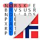 Download Norsk Ordjakt - Klarer du å finne alle ordene? For PC Windows and Mac