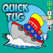 Quick Tug