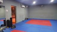 Rocco MMA KICKBOXING AND CROSSFIT photo 2