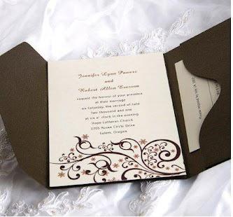 Download free wedding invitation design for pc on windows and mac download free wedding invitation design for pc on windows and mac apk screenshot 10 stopboris Choice Image