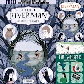 The Riverman Trilogy
