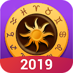 Zodiac Signs 101 -Zodiac Daily Horoscope Astrology 1.0.19