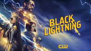 Black Lightning thumbnail