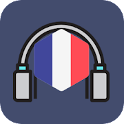 NAUPYLANG: Learn French with designed LESSONS