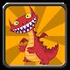 Dingo the Dragon (game)