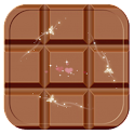 Chocolate Love Wallpaper HD icon