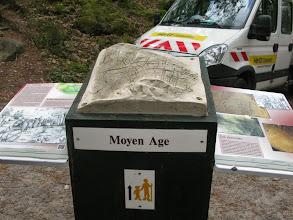 Photo: Nous sommes vraiment au Moyen Age ?