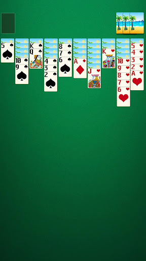 Spider Solitaire 2.124.0 Cheat screenshots 2