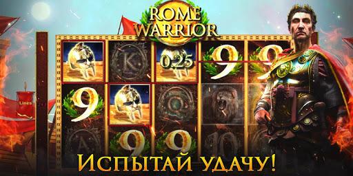 Troya Legends