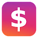 GETTING RICH FROM INSTAGRAM GUIDE