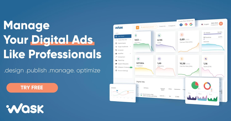 reklam-tool-banner